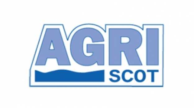 Teagle Exhibiting at Agriscot